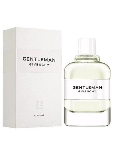 Givenchy Parfüm Renksiz